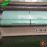 Film matériel d'ensilage d'extension de LLDPE