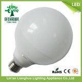 セリウムRoHSが付いている新しいモデル12W 15W 18W LEDの電球