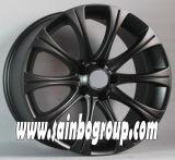 Carro Alloy Wheel para BMW /Benz /Audi