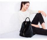 Al8935. Sacchetto delle donne delle borse del cuoio della borsa di modo delle borse del progettista della borsa delle signore di cuoio dello zaino