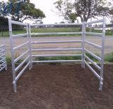 Дешевые Corral & Feedlot панелей для фермы