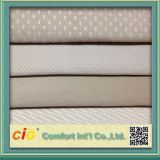 Embossing normale Fabric per Car Seat Cover e Furniture