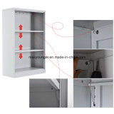 Утюг Книжный Шкаф металлический шкаф для хранения обуви /стальные настенные полочные Design/спальне стандартных систем хранения данных