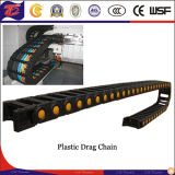 Engeering Long Life Plastic Cable Raceway