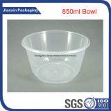 Высокое качество Одноразовые пластиковые стакан с крышкой