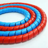 High Quality Plastic Hose Protectors for Agricultural Machines