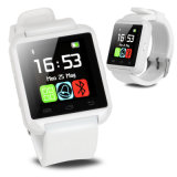 Gelbert U8 Bluetooth Smart Watch Mobile Phone pour Ios Android