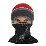 [Hw048] Multi sudore funzionale Headwear/fascia magica senza giunte di sport