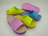 Madame Sandals Slipper Beach Shoes d'EVA