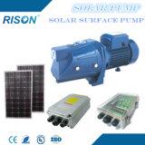 Pompe solaire de qualité DC (5 ans de garantie)