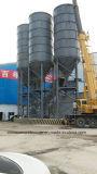 Premix de Concrete 100t Vastgeboute Silo van het Cement voor Installatie 90m3/H