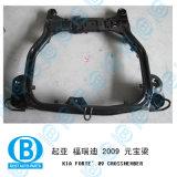 Forte 2010 передней поперечине производителя из Китая дешевле автомобильных деталей