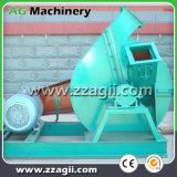 Máquina Chipper de madeira industrial profissional da capacidade elevada