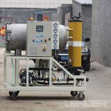 Pall de Alta Eficiencia de filtración de aceite de la PFC PFC8314-100 Purificador