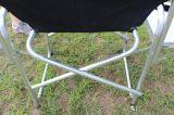 [فولدبل] يخيّم إستعمال خارجيّة كرسي تثبيت مدير [شير]