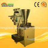 Machine à emballer automatique de poudre de café de vente chaude