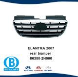 Grade para Hyundai Elantra 2007