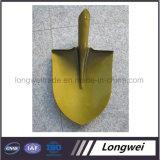 Utensile manuale spruzzato vernice dorata d'acciaio ad alto livello S503
