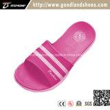 De nieuwe Toevallige Schoenen van de Pantoffel van het Strand van de Stijl Comfortabele Binnen voor Vrouwen 20187-3