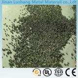 Píldora de acero del material 430/308-509hv/0.4mm/Stainless