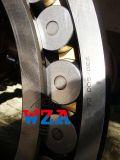 Rolamento de rolo esférico da gaiola de bronze com rolos da ondulação 230/530 de Caw33