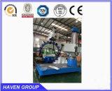 Perforatrice del braccio radiale resistente di CNC