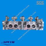 22100-32680 testata di cilindro nuda per Mitsubishsi L200