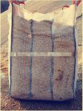 2 стороны провентилировали ткань, мешок громоздк швырка сетки 2 сторон