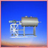 リチウム鉄の隣酸塩のための真空のドライヤー