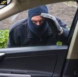 пленка окна безопасности автомобиля предохранения от быстрой поставки 1.52X30m стеклянная