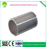 Das Aluminium LED-Gehäuse Druckguss-Firmen