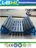 Het schurende Bed van de Buffer van de Weerstand voor de Transportband van de Riem (GHCC 80)