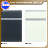 Kitchens Doors Cheap Project (Glossy)のためのシャッター