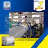 機械装置を作る高速安定した実行EPEの泡のプラスチックシート