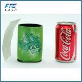 Haltbares Neopren kann Bierflasche-Kühlvorrichtung-Deckel