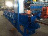 máquina de formación del marco de puerta Dx