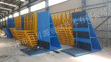 Al-Tipo di riserva mensola di vetro di Galss della cremagliera d'acciaio del metallo della cremagliera della mensola dello strato per la fabbrica di vetro