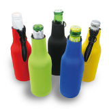 China passte an, Flasche/kann/Bier-Kühlvorrichtung