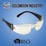 Les verres de sûreté, Anti-Rayent enduit (GM-SGS-01005)