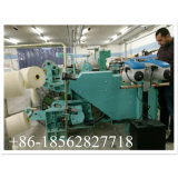 Neuer Nocken, der Textilmaschinen-Luft-Strahlen-Webstuhl für Hauptgewebe verschüttet