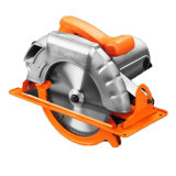 185mm Power Tools Electrotrephine scie circulaire