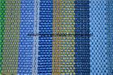 Tessuto della decorazione della casa della carta da parati delle tessile del sofà del tessuto da arredamento