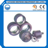Parte di ricambio per Pellet Mill/Gear Wheel/Shaft/Roller Assembly/Bearing