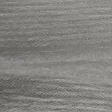 Couvre-tapis du sandwich pp à fibre de verre pour l'infusion
