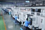 디젤 엔진은 Bosch 일반적인 가로장 인젝터를 위한 일반적인 가로장 연료 노즐 Dlla142p2262를 분해한다