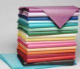 Feste Colur gedruckte Seidenpapiere für das Kleid- oder Schmucksacheverpacken