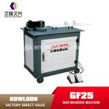 Concezione avanzata 2018 GF25 sulla vendita calda