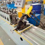 Raccord en T de plafond automatique machine de formage de grille