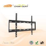 Handel u. Lieferant der China-Produkte reparierten LCD-Plasma Fernsehapparat-Wand-Montierungs-Halter (CT-PLB-E7003)