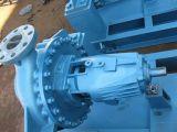 화학 공정 펌프 ISO2858
